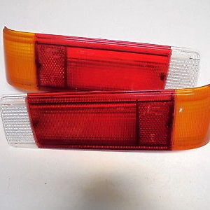 2-Cabochon-Feu-Stop-BMW-E21-Rear-Light