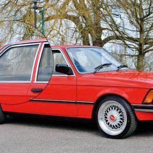 BMW-3-Series-E21-1